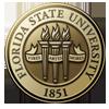 FSU Icon