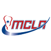 MCLA Icon