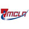 MCLA Icon