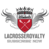 MCLA Mag Icon