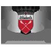 MCLA Mag Icon