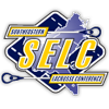 SELC Icon
