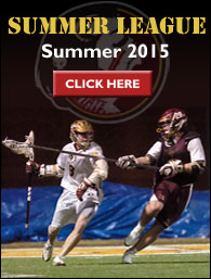 Florida Lacrosse Summer League